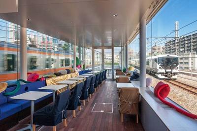 N331 Cafe