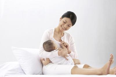 Tips Menu Sahur Sehat untuk Ibu Menyusui
