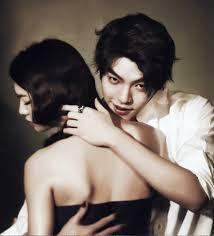 6 Drama Korea Bertema Vampir