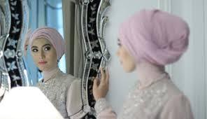 Tips Tampil Cantik Sempurna Saat Idul Fitri