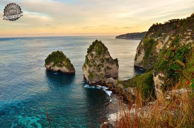 7 Destinasi Wisata Tersembunyi di Bali (Traveler Wajib Tahu!)