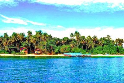 Menjelajahi Keindahan Pulau-Pulau di Sumatera Barat