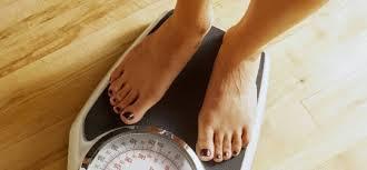 Makanan Sehat Penambah Berat Badan (Bagian 2)