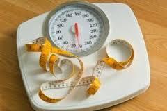 Makanan Sehat Penambah Berat Badan (Bagian 1)