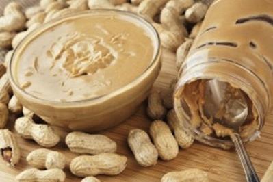 Selai Kacang