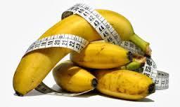 Buah-buahan Tropis