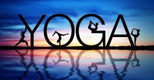 5 Gerakan Yoga Ini Dapat Mengecilkan Paha Secara Alami