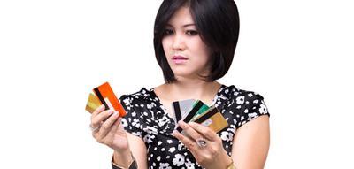 6 Trik Cerdas Menggunakan Kartu Kredit