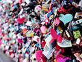 7 Mitos Unik di Korea Selatan