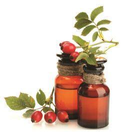 Atasi Bekas Jerawat dengan Rosehip Oil