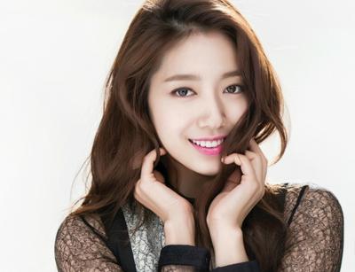 7 Rekomendasi Drama Park Shin Hye