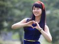 Warnai Suasana Jatuh Cinta Minasan Dengan 7 Lagu K-Pop Ini