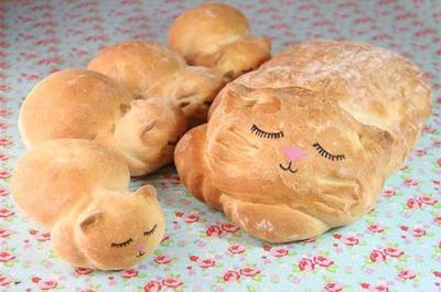 Makan Roti Saat Sedang Diet?