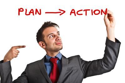 Merencanakan Keuangan Lebih Matang