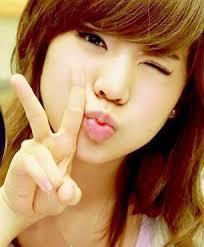 Member Girlband Kpop yang Jago Aegyo
