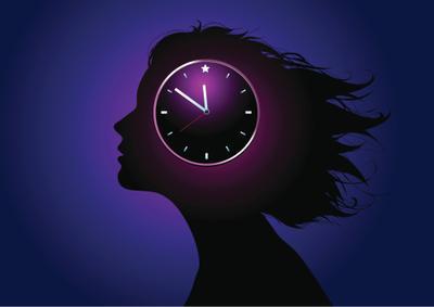 Alasan Madu Dapat Mengurangi Berat Badan di Saat Tidur