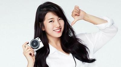 Tips Cantik dan Langsing ala Suzy Miss A
