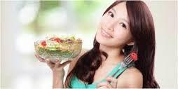 Camilan Sehat yang Tidak Merusak Program Diet
