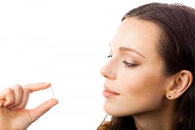 Perhatikan Konsumsi Vitamin E untuk Kulit Berjerawat
