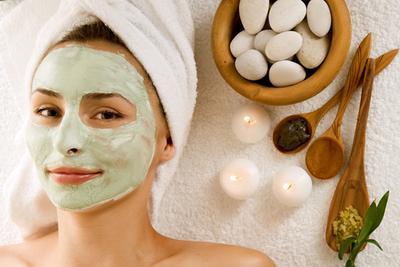 Cara Agar Kulit Menjadi Putih Dengan Bahan Alami Body Skincare