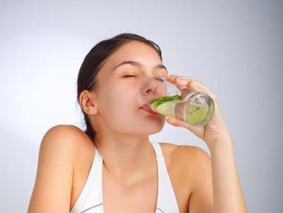 Manfaat Jeruk Nipis untuk Diet yang Sehat