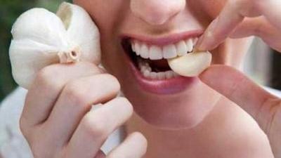 Memahami Penyebab dan Cara Mengatasi Bau Mulut