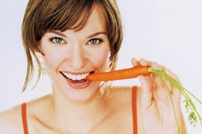 Mengatasi Bau Mulut Dengan Bahan Alami yang Mudah Didapatkan