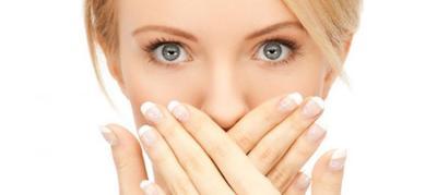 Cara Mengatasi Bau Mulut Dengan 9 Kebiasaan Baik