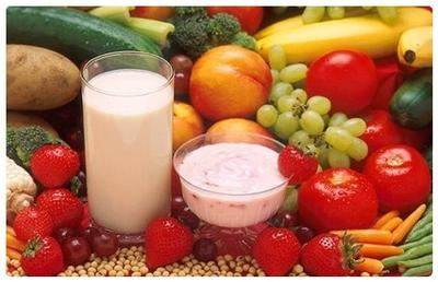 Mendapatkan Berat Badan Ideal Dengan Gaya Hidup Sehat