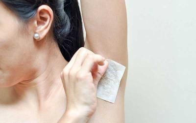 Cara Menghilangkan Bulu di Badan Secara Alami Tanpa Sakit