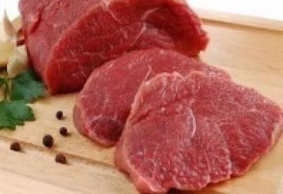 Mendapatkan Berat Badan Ideal Dengan Konsumsi Protein
