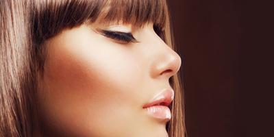 Cara Menghilangkan Bulu Hidung Aman Tanpa Iritasi  7c2192a468