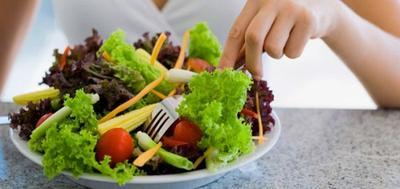 Minimalkan Resiko Diabetes Dengan Diet Mediteranian