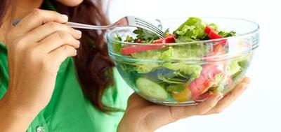 Alasan Mengapa Diet Mediteranian Efektif untuk Menurunkan Berat Badan