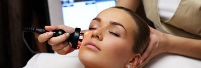 Kelebihan Laser Jerawat untuk Menghilangkan Flek Hitam
