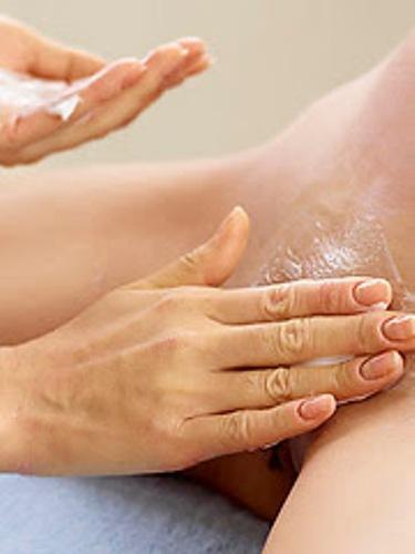 Cara Menghilangkan Bulu Kemaluan Dengan Hair Removal Cream Bodyskincare Beautynesia