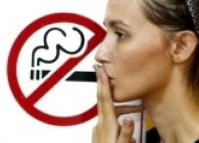 Kebiasaan yang Menjadi Penyebab Flek Hitam di Wajah