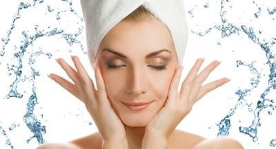 Cara Menghilangkan Jerawat Dengan Facial Sendiri