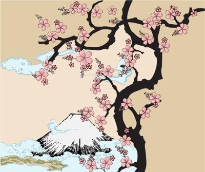 Rahasia Kulit Putih Alami ala Wanita Jepang