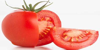 Tomat untuk Menghilangkan Bekas Jerawat