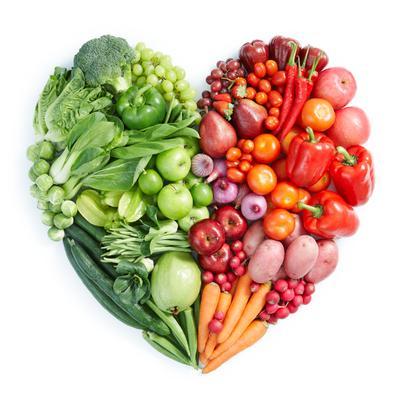 Konsumsi Makanan Ini untuk Kulit yang Sehat