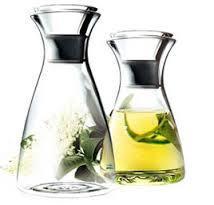 Kegunaan dari Essential oil
