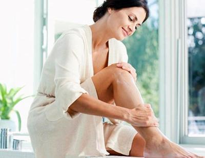 Cara Scrubbing yang Benar untuk Tips Kulit Cerah Alami