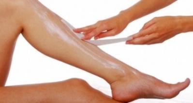 Rekomendasi Salon Penghilang Bulu untuk Waxing