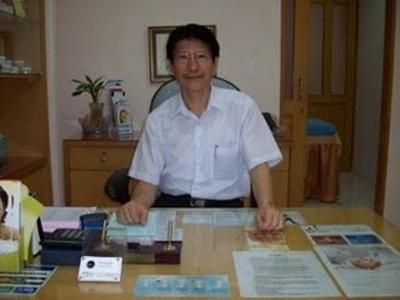 Rekomendasi Salon Penghilang Bulu: Klinik Dr. Rudy Setiady