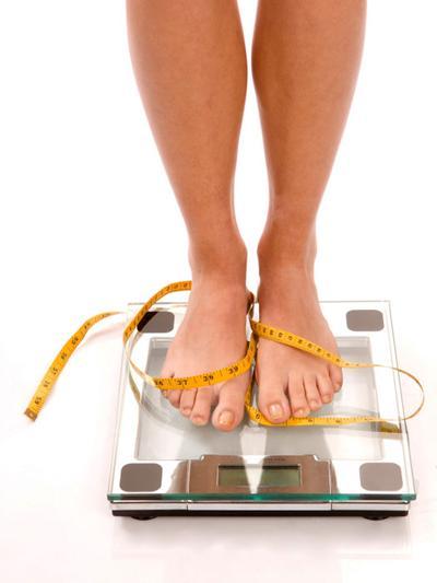 Makanan Pembakar Lemak & Rendah Kalori untuk Diet