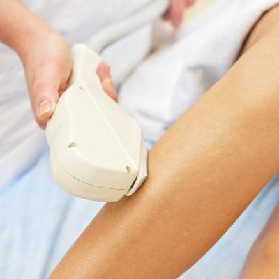 Rekomendasi Salon Penghilang Bulu: Helena Skin Care