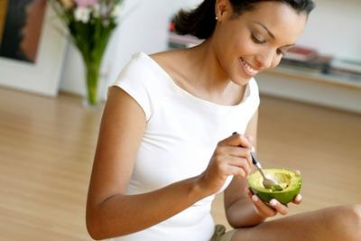 Gaya Hidup Sehat Mencegah Jerawat Dengan Konsumsi Buah
