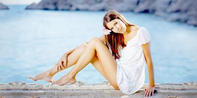 Tips Menggunakan Alat Cukur Bulu Kaki