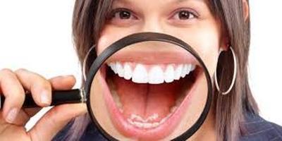Cara Mengetahui Penyebab Bau Mulut (Halitosis)